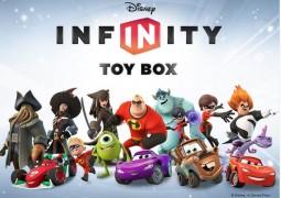 Disney_Infinity_Toy_Box_app