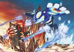 Pokemon-Omega-Ruby-Alpha-Sapphire-kyorgre