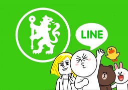 chelsea-LINE