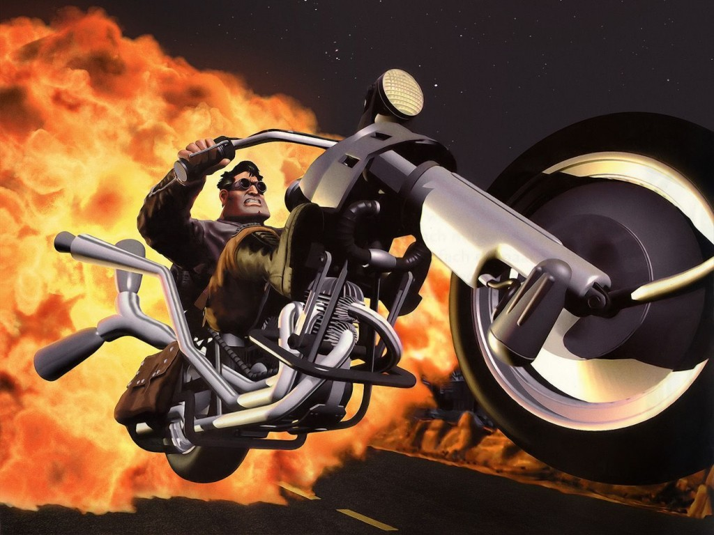 full-throttle-wallpaper