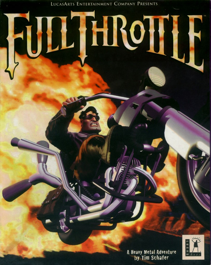 full-throttle_box_front_1600x2013