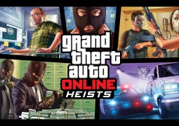 grand-theft-auto-5-online-heists