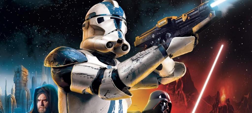 new-star-wars-games-1024x461