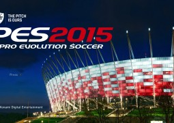 pes-2015-demo-images (1)