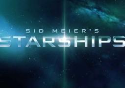 sideierstarship