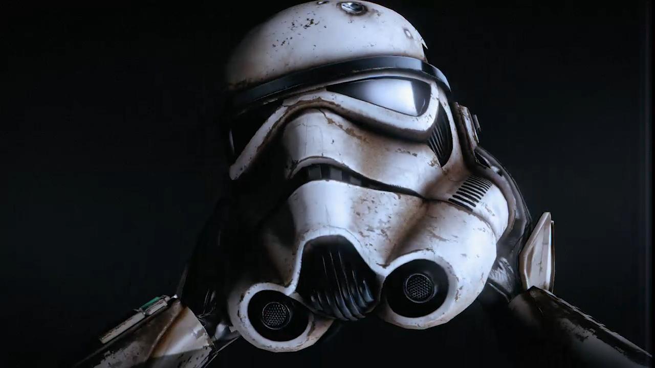star-wars-first-assault