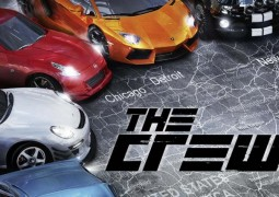 the-crew-review-logo-770x472