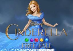 Cinderella-Free-Fall