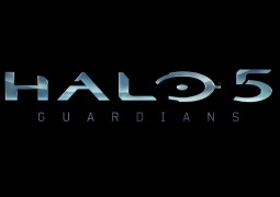 Halo_5_Guardians