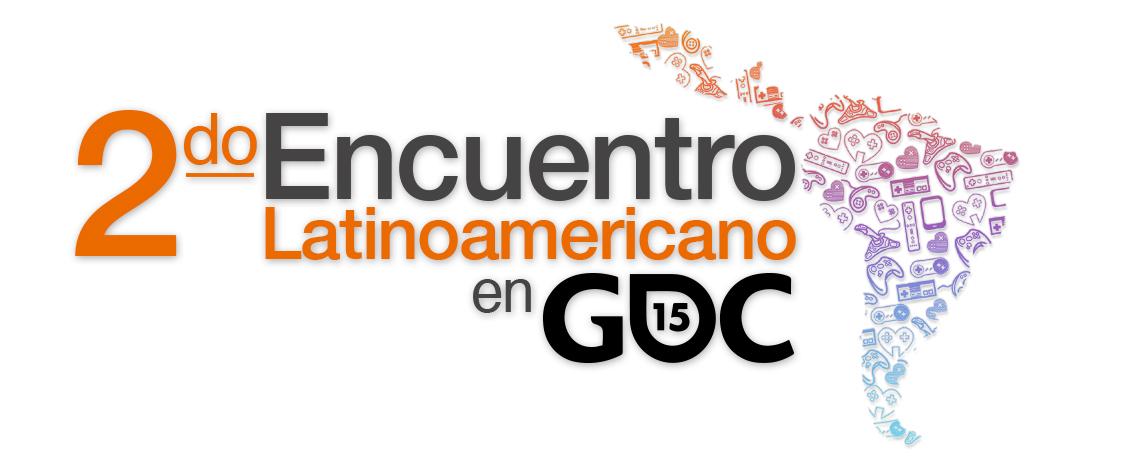 Logo_EncuentroLATAM15