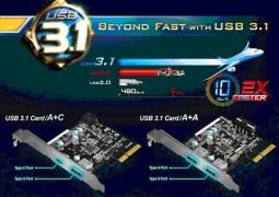 USB3.1_app1
