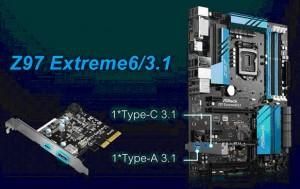Z97_Extreme6-3.1(hi)