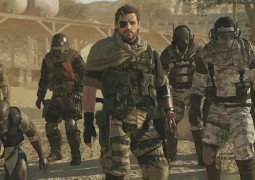 metal-gear-solid-5-the-phantom-pain-multiplayer-re_f4mn.1920