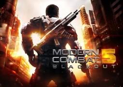 modern-combat-5-blackout-3