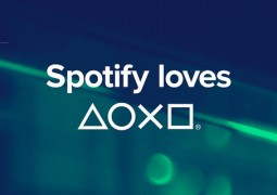 spotify-loves