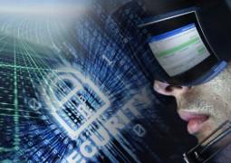 Seguridad en software