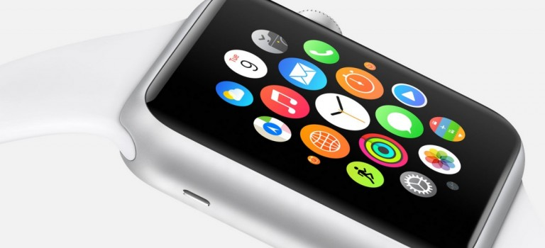 Gameloft realiza adaptaciones de sus vídeojuegos para el APPLE WATCH