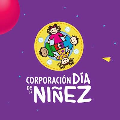 Corporacio de la Niñez