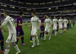FIFA de EA Sports