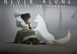 Never-Alone-(Kisima-Ingitchuna)