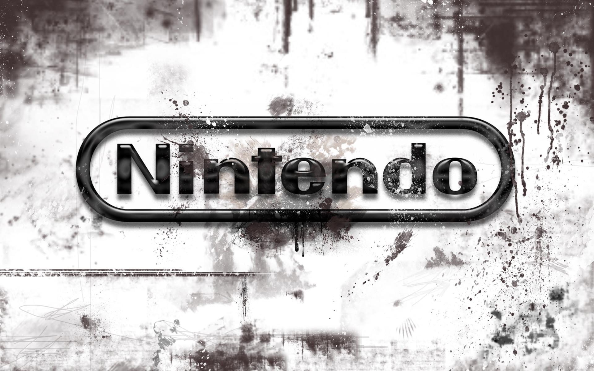 Nintendo_Logo_Wallpaper_by_Desidus