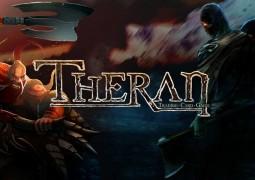 THERAN_TCG