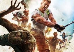 Dead island 2. E3 2014