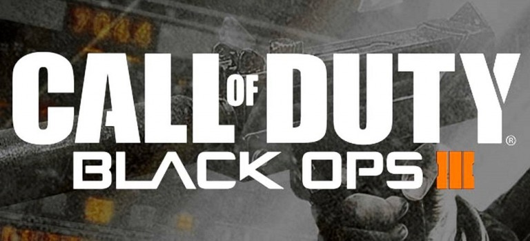 Revelan teaser de Call Of Duty: Black Ops 3