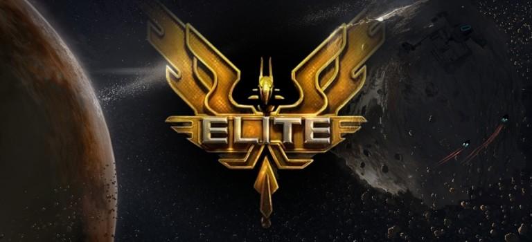 Elite: Dangerous, el simulador espacial llega a MAC
