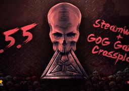 GOG.com - Deals