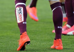 La-Liga-Sock-Sponsorship-Deal