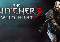 TheWitcher 3 - Wild Hunt
