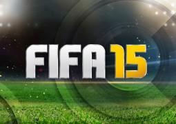 Fifa15 llega a EA Access