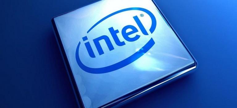 La ISEF de Intel contará con gran participación latina