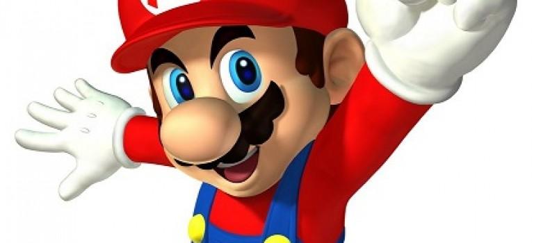 Nintendo apuesta por la calidad para juegos en dispositivos móviles
