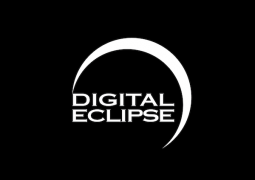 Digital Eclipse