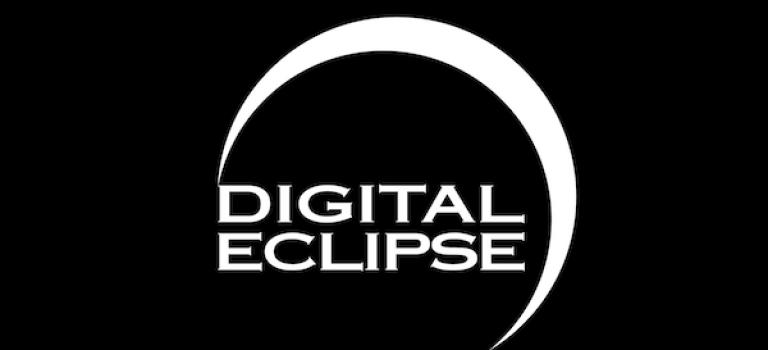 Juegos clásicos regresan gracias a Digital Eclipse