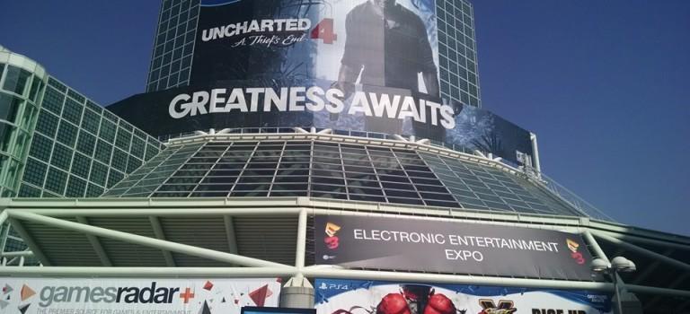 E3 2015 llegó a su fin, conoce los resultados y fecha de la edición 2016