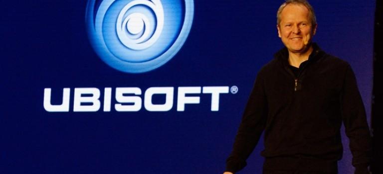 Ubisoft promete entretenida conferencia en la E3