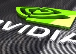 Nvidia-