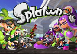 SI_WiiU_Splatoon