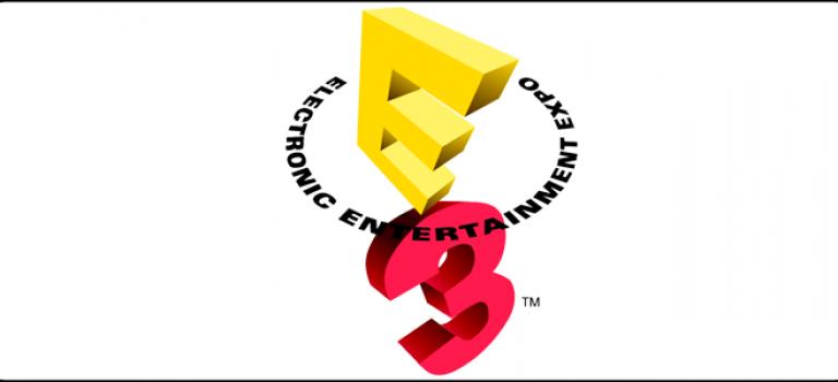 Estos son los horarios de las principales conferencias del E3 2015