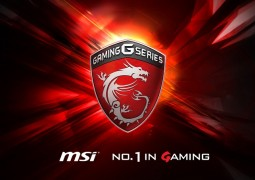 msi-gaming-no_1_in_gaming-wallpaper-2560x1440