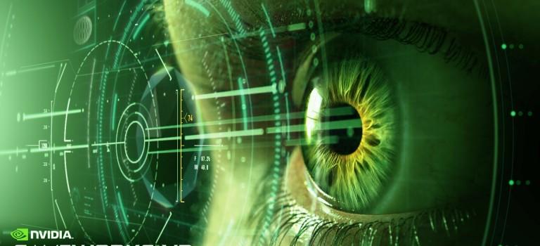 La realidad virtual se acerca gracias a GameWorks VR