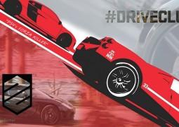 DriveclubWallpaper