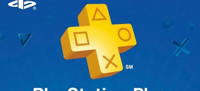 Usuarios de PS Plus tendrán distintos estilos de juegos en agosto
