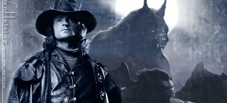 En septiembre llega versión final del juego que recrea las aventuras de Van Helsing
