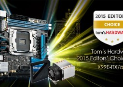 X99E-ITXac_app1