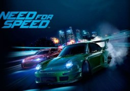 e3-2015-need-for-speed-coming-to-ps4-xbox-one-and-pc-this-november
