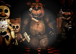five_nights_at_freddy__039_s_4-3152787